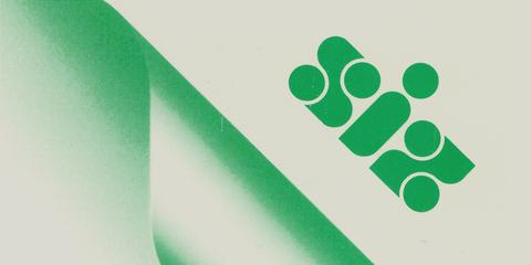 logo jaren 70 en 80